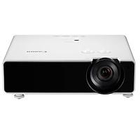 Máy chiếu Canon LX-MU500Z - Hàng Chính Hãng