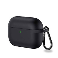 Bao Silicon cho tai nghe Airpods Pro