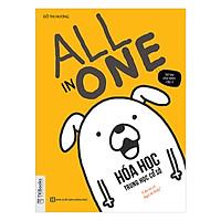 All In One - Hóa Học Trung Học Cơ Sở
