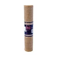 Khăn Trải Bàn Trang Trí Bằng Vải Bố 30 cm X 2m UBL YT0042