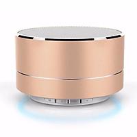 Loa Bluetooth mini ( Giao màu ngẫu nhiên)