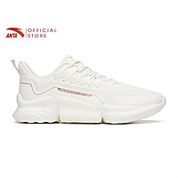 Giày thể thao nữ Anta A-Flash Foam 822117785-1