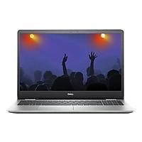 Laptop Dell Inspiron 5593 7WGNV1 Core i5-1035G1/ Win10 (15.6 FHD) - Hàng Chính Hãng