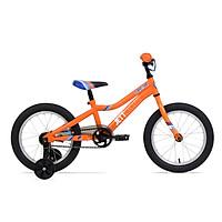 Xe đạp trẻ em Jett Cycles Groove 1.6 161418