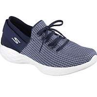 Giày nữ Skechers 14965-PERFORMANCE-NVW