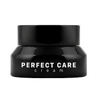 Kem dưỡng da Perfect Care Narguerite trẻ hóa làn da bằng dịch ốc sên (15g)