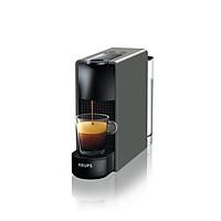 Máy pha cafe viên nén Nespresso Essenza Mini - Hàng chính hãng