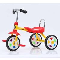 Xe đạp ba bánh mini siêu kute (1-3 tuổi)