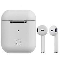 Tai Nghe Bluetooth I8 Mini Mới - Hàng Nhập Khẩu