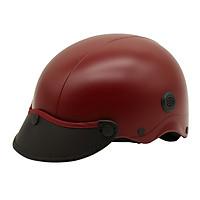 Mũ bảo hiểm chính hãng NÓN SƠN A-DO-325