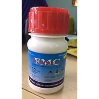 Thuốc muỗi không mùi Ferdona FMC 10EC (100ml) Diệt muỗi suốt 4 tháng