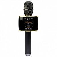 Micro Karaoke Magicsing - Hàng Chính Hãng