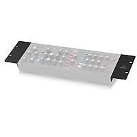 Behringer Keyboard Accessories EURORACK EARS (70 HP)-Hàng Chính Hãng
