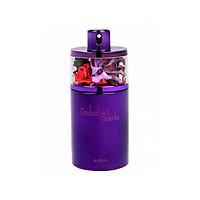 Nước Hoa Nữ Dubai Orchidee - Ajmal Perfumes 75ml