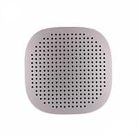 Loa Bluetooth Remax WK SP280 Mini Speaker Vỏ Nhôm Di Động Siêu Nhỏ Gọn - Hàng Nhập Khẩu