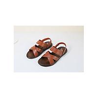 Dép sandal nam DT2404