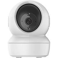 Camera IP Wifi Hilook IPC-P220-D/W 2MP - Hàng Chính Hãng
