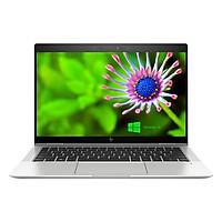 Laptop HP EliteBook X360 1030 G3 5AS44PA Core i7-8550U/ Win10 (13.3 FHD Touch IPS) - Hàng Chính Hãng