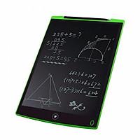 Bảng vẽ điện tử thông minh cho bé 8,5in-giao màu ngẫu nhiên