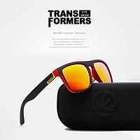 Men Women All-match Outdoor Sports Polarized UV400 Sunglasses