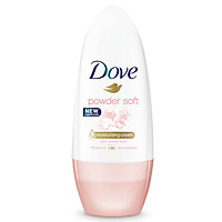 Lăn Khử Mùi Dove Power Soft 40ml - 67131609