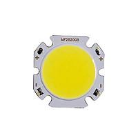 CHIP LED 7W BRIDGELUX| MF28