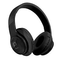 Tai nghe bluetooth chụp tai pangpai P57 version 4.2 có khe cắm thẻ nhớ - Âm Thanh Stereo Đỉnh Cao-Hàng nhập khẩu( màu  ngẫu nhiên)
