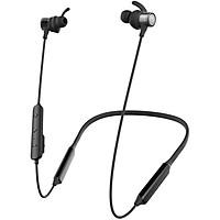 Tai Nghe Bluetooth Choàng Cổ Thể Thao SOUNDPEATS Force HD Chống Nước IPX5 - Hàng Chính Hãng