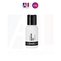 Tinh dầu tầm xuân The INKEY List Rosehip Oil Face Oil 30ml