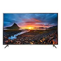 Smart Tivi TCL 55 inch 4K UHD L55P8 - Hàng Chính Hãng