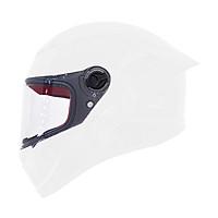Kính mũ bảo hiểm Fullface EGO E-7 (Giá kính Không bao gồm Mũ bảo hiểm)