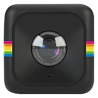 Máy Quay Phim Polaroid Cube Plus Wi-Fi (đen) - Hàng...