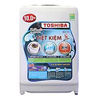 Máy Giặt Cửa Trên Toshiba AW-B1100GV (10.0 Kg) - Hàng Chính Hãng