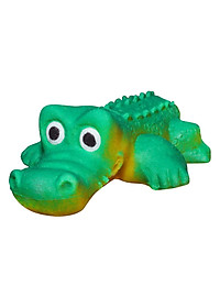 Đồ Chơi Trứng Cá Sấu Crocodile Codia