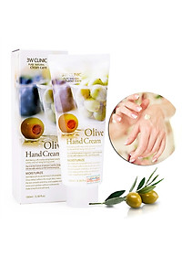 kem-duong-da-tay-olive-3w-clinic-hand-cream-100ml-p486667-1