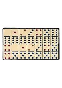 Cờ Domino Ngà Nhỏ Liên Hiệp Thành KDNN