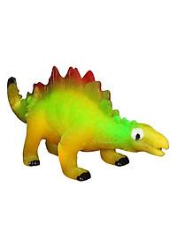 Đồ Chơi Trứng Thằn Lằn Mái Nhà Stegosaurus Codia
