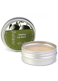 Son Dưỡng Môi Olive Botani Healing Lip Balm BPSS031 (10g)