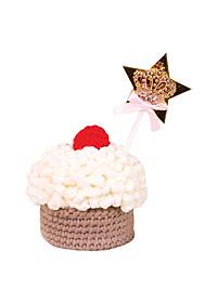 Cupcake Vani Bobi Craft WT-222CRE