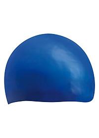 Combo Kính Bơi, Mũ Bơi, Bịt Tai Kẹp Mũi POPO Sport Set2360-Blue - Xanh Dương-1