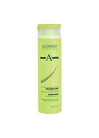 Dầu Xả Alonzo Recover Phục Hồi Tóc Khô Và Hư Tổn (250ml)-0