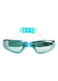 Combo Kính Bơi, Mũ Bơi, Bịt Tai Kẹp Mũi POPO Sport Set2360-Blue - Xanh Dương-2