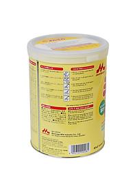 Sữa Morinaga Số 2 - Chilmil (850g)-2