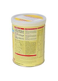 Sữa Morinaga Số 2 - Chilmil (850g)-3