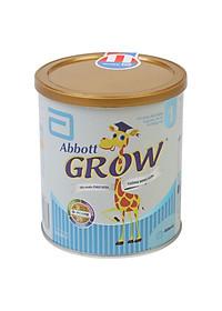 Sữa Bột Abbott Grow 1 AG1S (400g)
