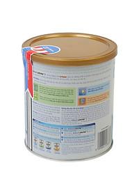 Sữa Bột Abbott Grow 1 AG1S (400g)-1
