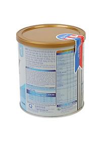 Sữa Bột Abbott Grow 1 AG1S (400g)-2