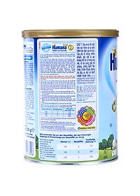 Sữa Humana Gold 2 (800g) - 78403-3