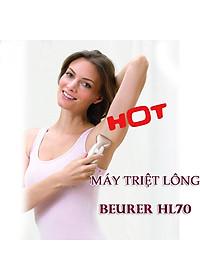 may-nho-long-beurer-hl70-p453609-11
