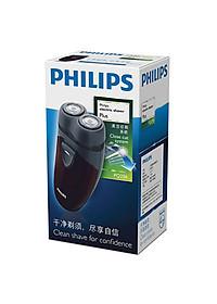may-cao-da-nang-philips-pq206-p395428-7